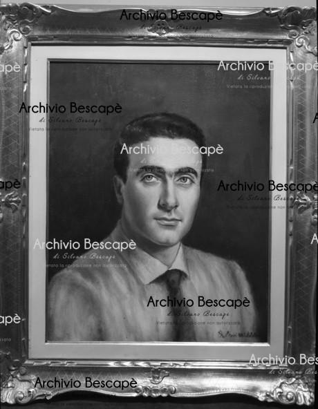 Lodi - Eugenio Castellotti