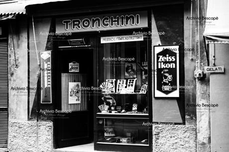 Lodi - Studio Fotografio Nino Tronchini