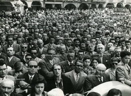 Lodi - Associazione Cristiana Lavoratori Italiani ACLI
