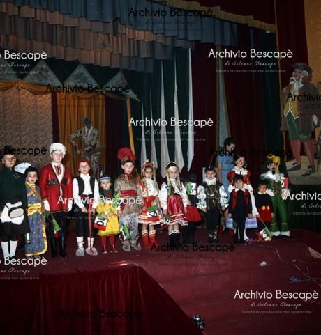 Lodi - Carnevale