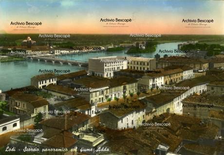Lodi - Panorama