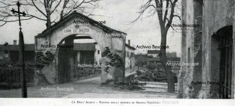 Borgo San Giovanni