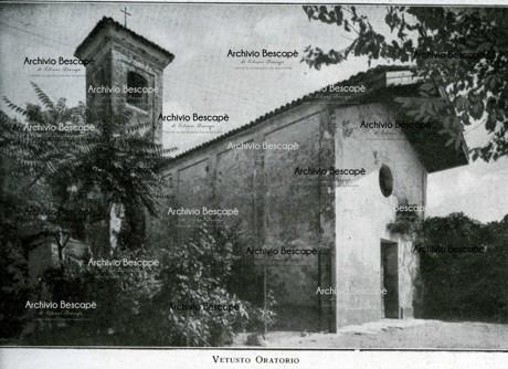 Castiraga Vidardo