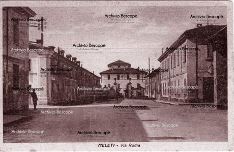Meleti