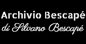 Archivio Bescapé